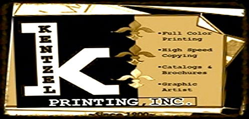 Kentzel Printing black brown.jpg