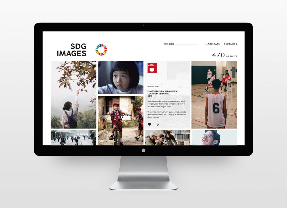 SDGimages_header_g1.jpg