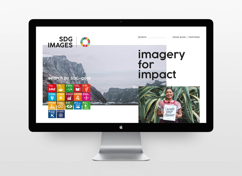 SDGimages_header.jpg