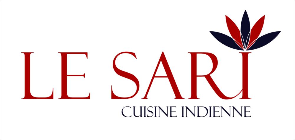 restaurant_indien_le_sari_paris_19.png