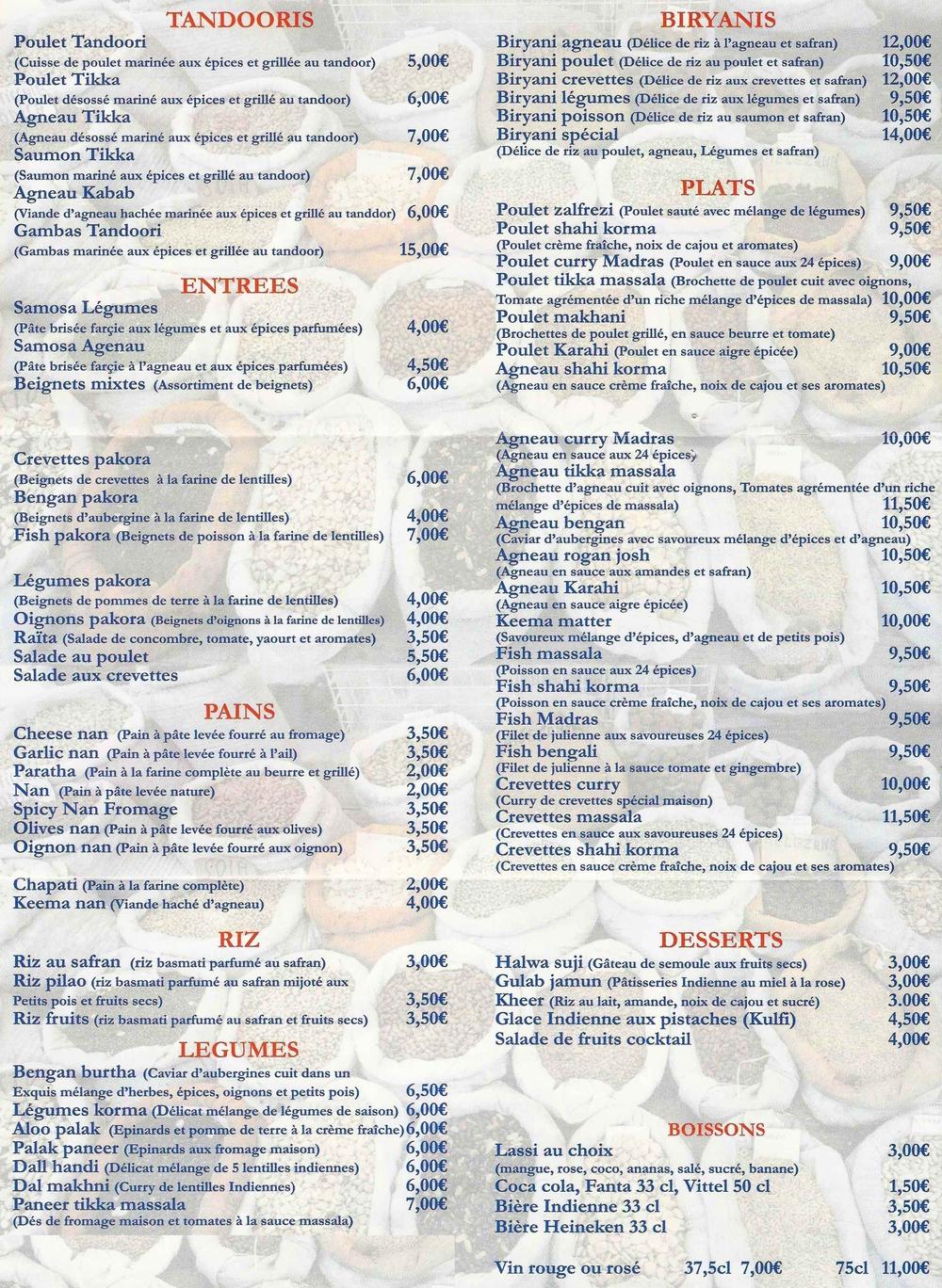 menu_le_sari_restaurant_indien_paris.jpg