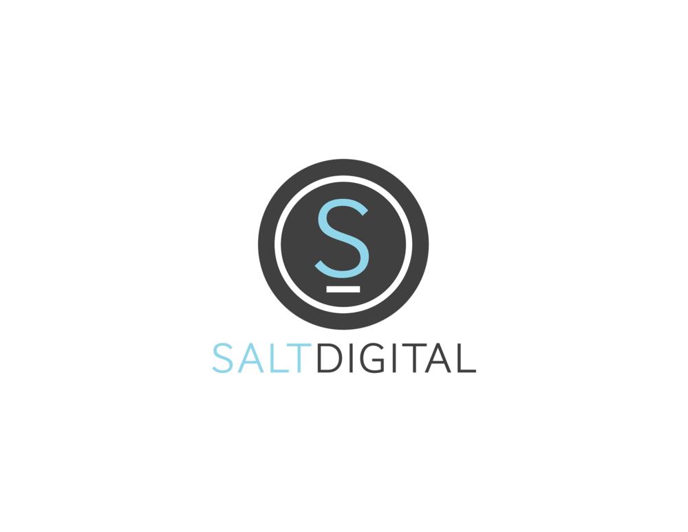 SaltDigital-Logo-Colors-3.png