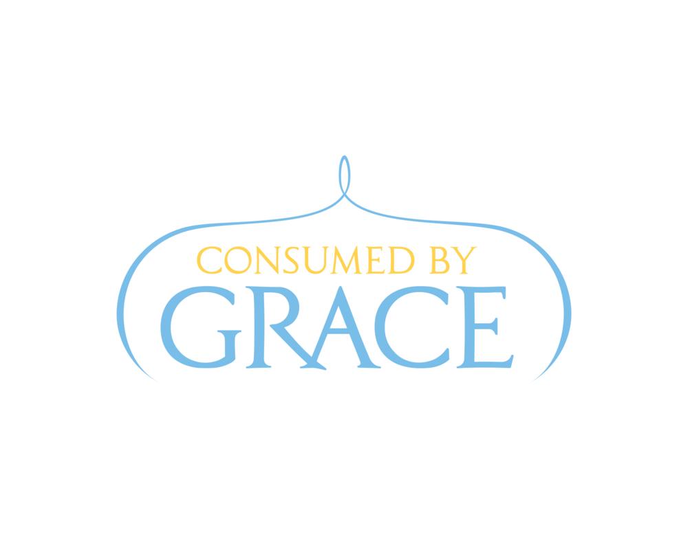 ConsumedByGrace-Logo.png