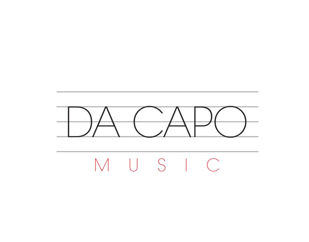 DaCapo-Logo.png