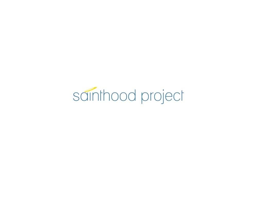 Sainthood-Logo-Final.png