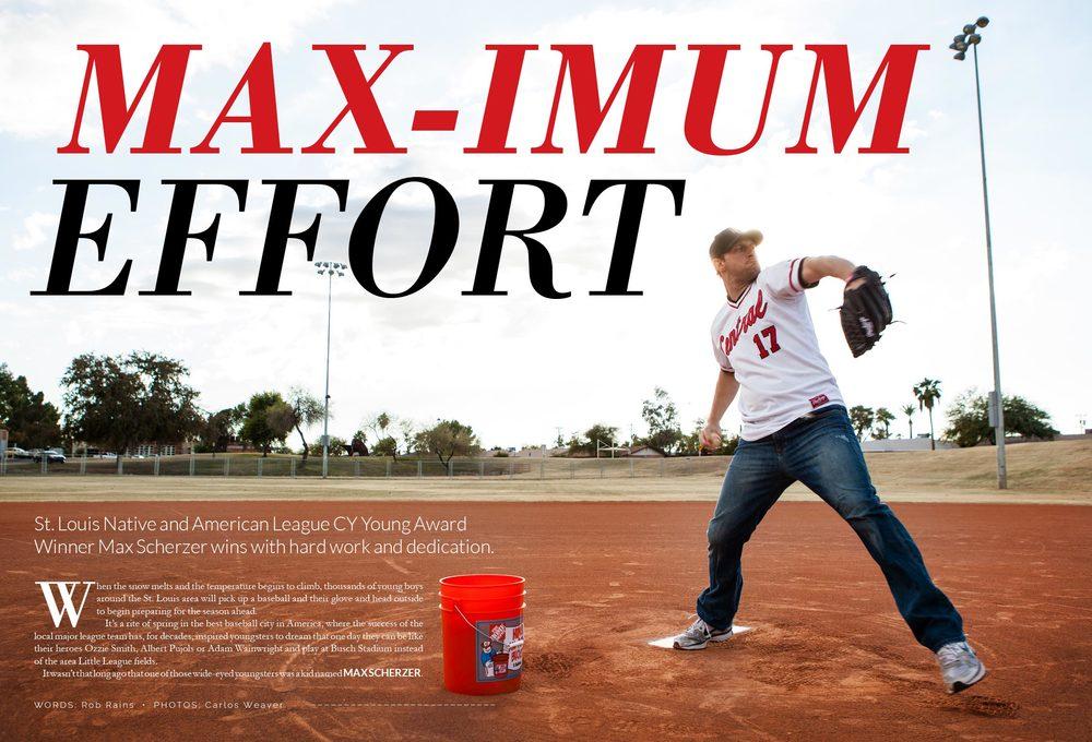 2014-9s-FebMar-MaximumEffort.jpg