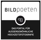 badge_bildpoeten_quadrat_hell Kopie.png