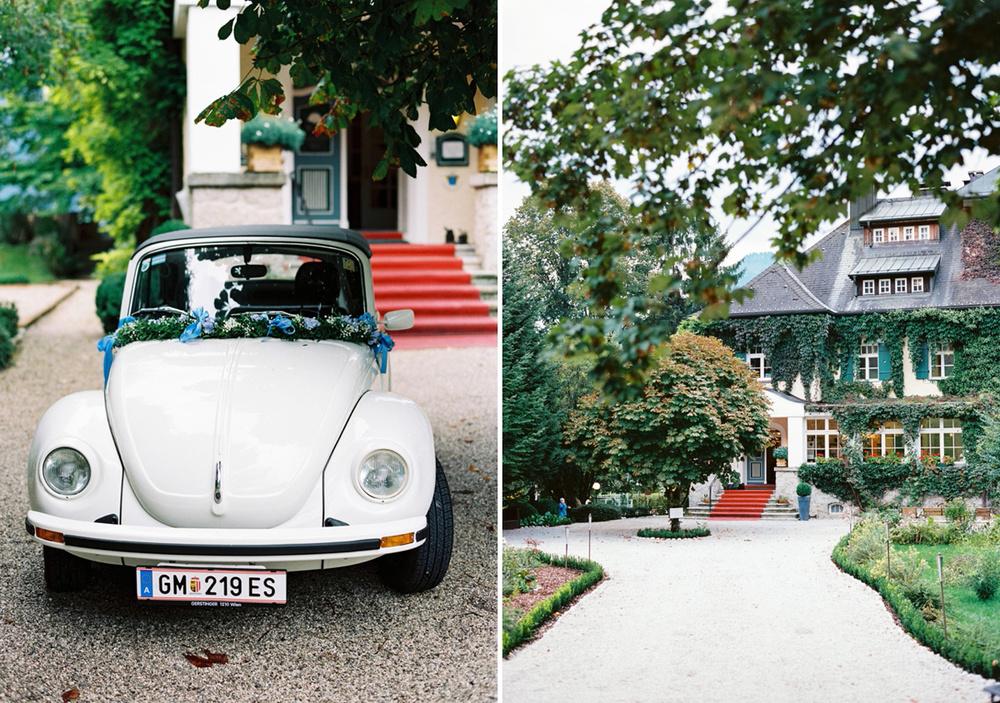 birgithart-wedding-appesbach_0001.jpg