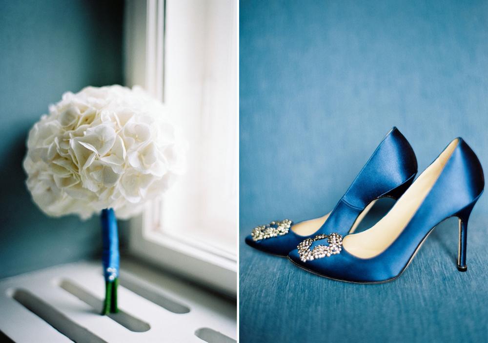 birgithart-wedding-appesbach_0004.jpg