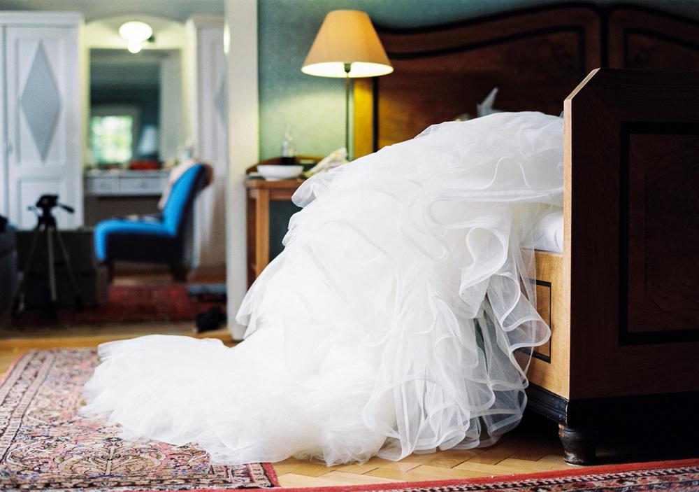 birgithart-wedding-appesbach_0005.jpg