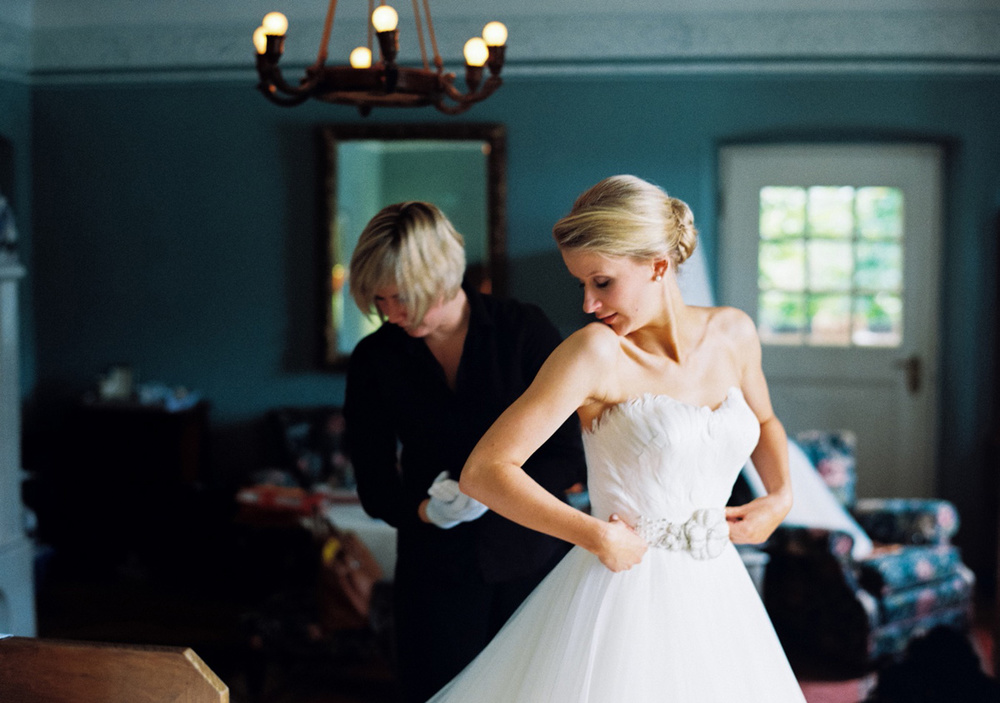 birgithart-wedding-appesbach_0007.jpg