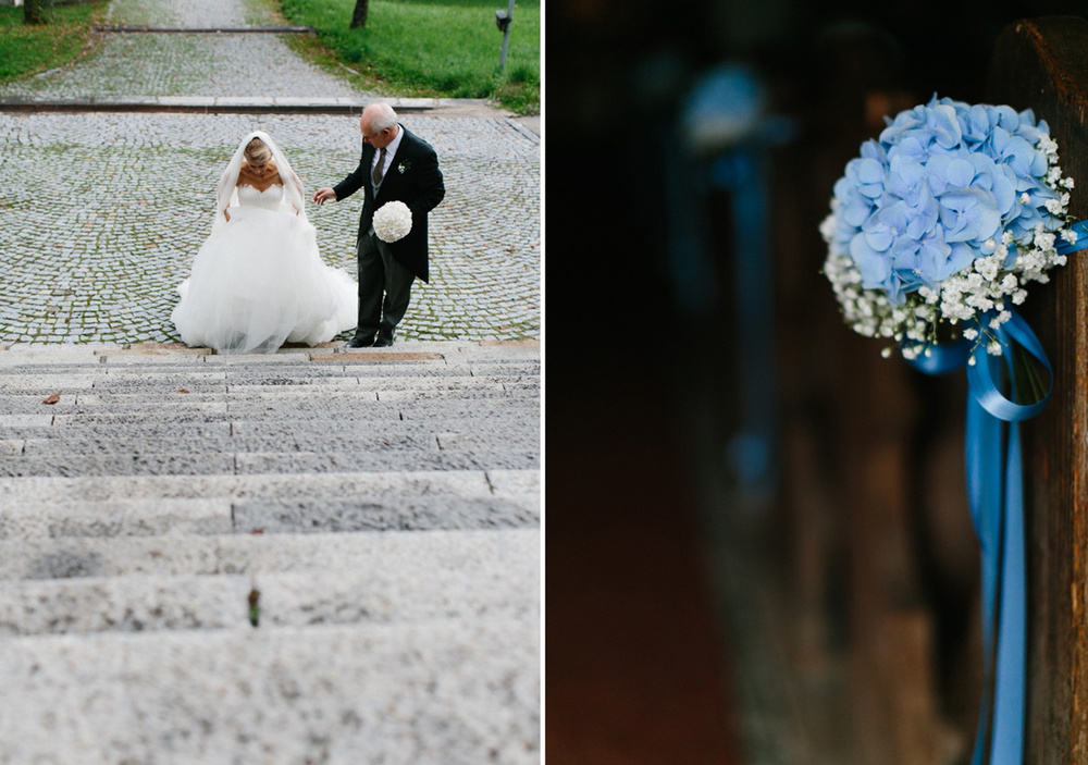 birgithart-wedding-appesbach_0014.jpg