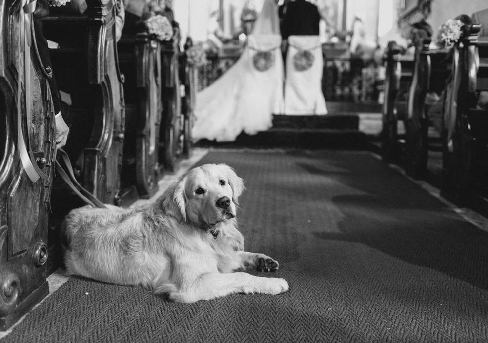 birgithart-wedding-appesbach_0018.jpg