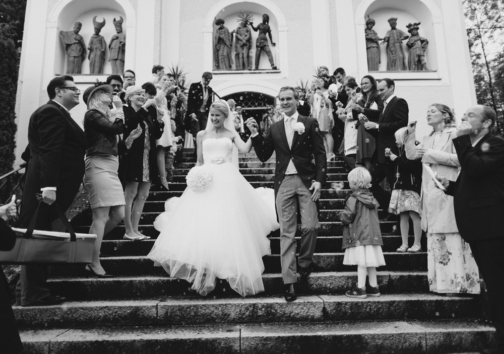 birgithart-wedding-appesbach_0019.jpg