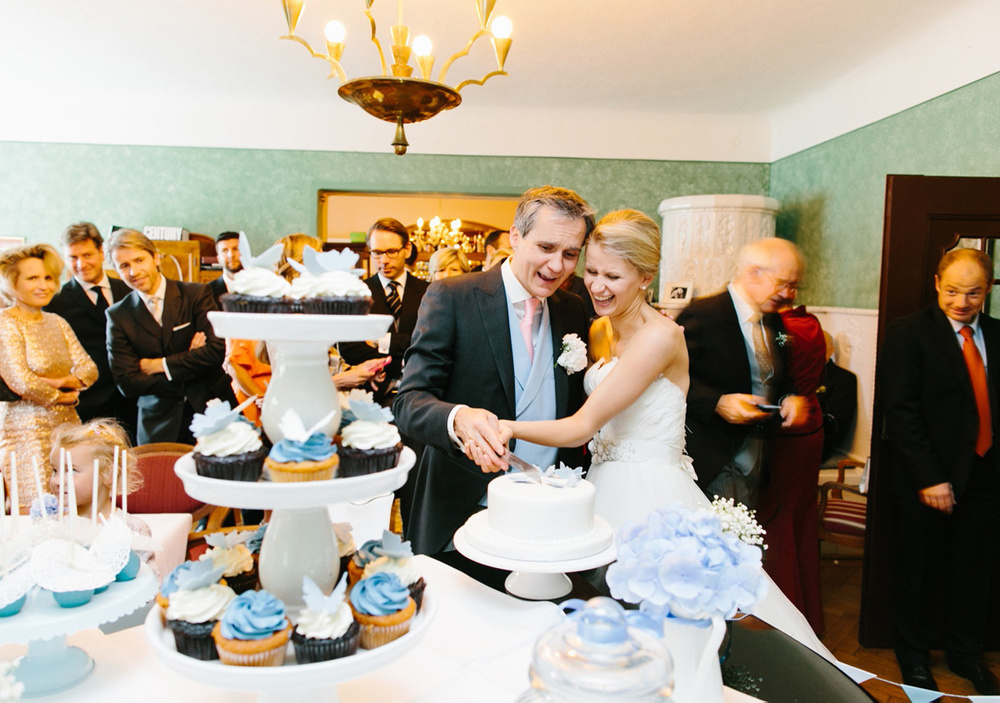 birgithart-wedding-appesbach_0029.jpg