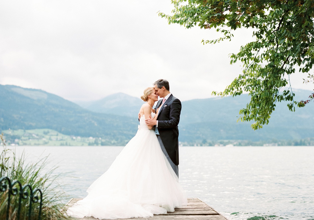 birgithart-wedding-appesbach_0042.jpg
