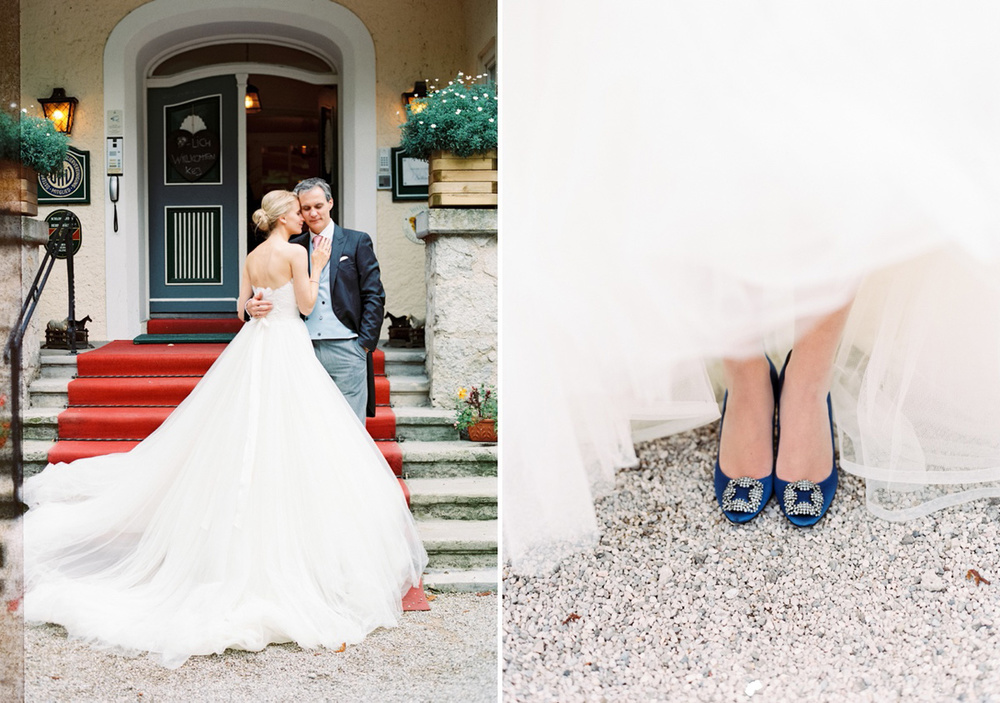 birgithart-wedding-appesbach_0043.jpg