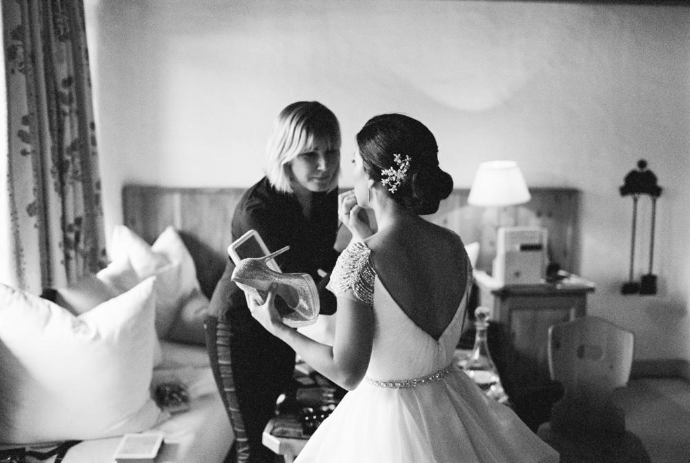 birgithart-wedding-hochzeit-kitzbuehel_0012.jpg