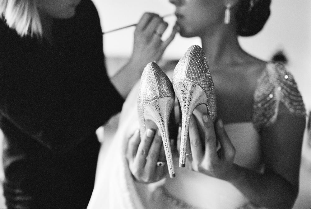 birgithart-wedding-hochzeit-kitzbuehel_0015.jpg