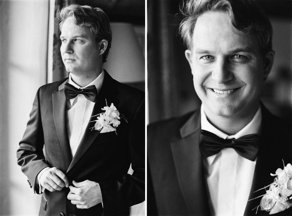 birgithart-wedding-hochzeit-kitzbuehel_0025.jpg
