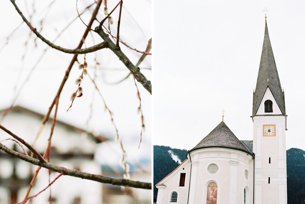 birgithart-wedding-hochzeit-kitzbuehel_0028.jpg
