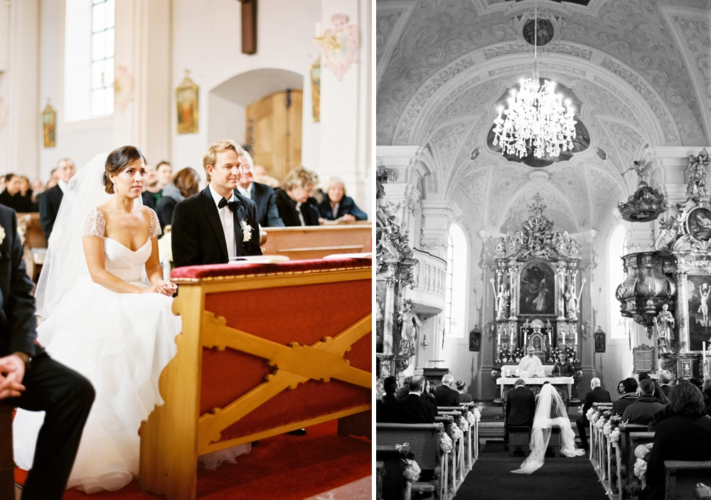 birgithart-wedding-hochzeit-kitzbuehel_0031.jpg