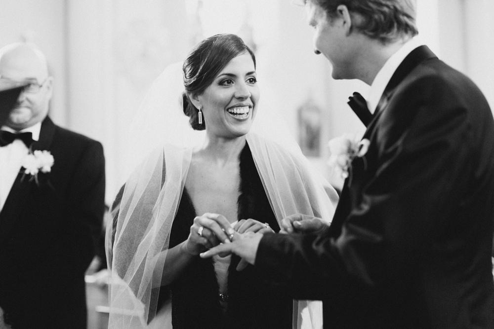 birgithart-wedding-hochzeit-kitzbuehel_0033.jpg