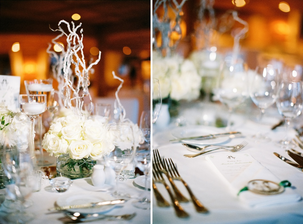 birgithart-wedding-hochzeit-kitzbuehel_0043.jpg