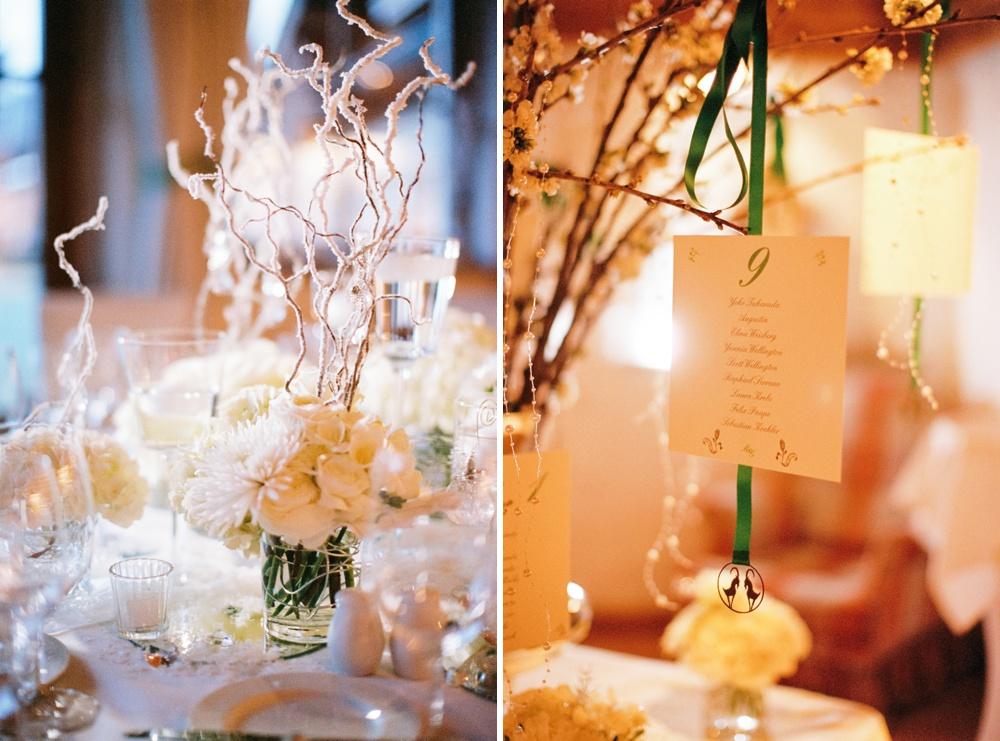 birgithart-wedding-hochzeit-kitzbuehel_0044.jpg