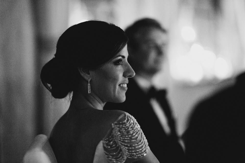 birgithart-wedding-hochzeit-kitzbuehel_0045.jpg