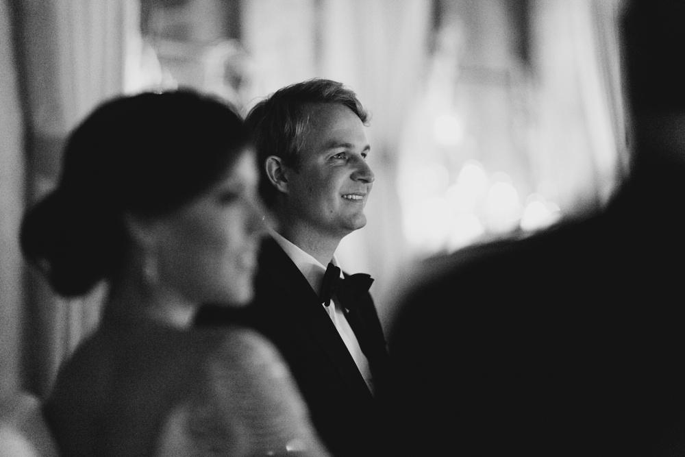 birgithart-wedding-hochzeit-kitzbuehel_0046.jpg