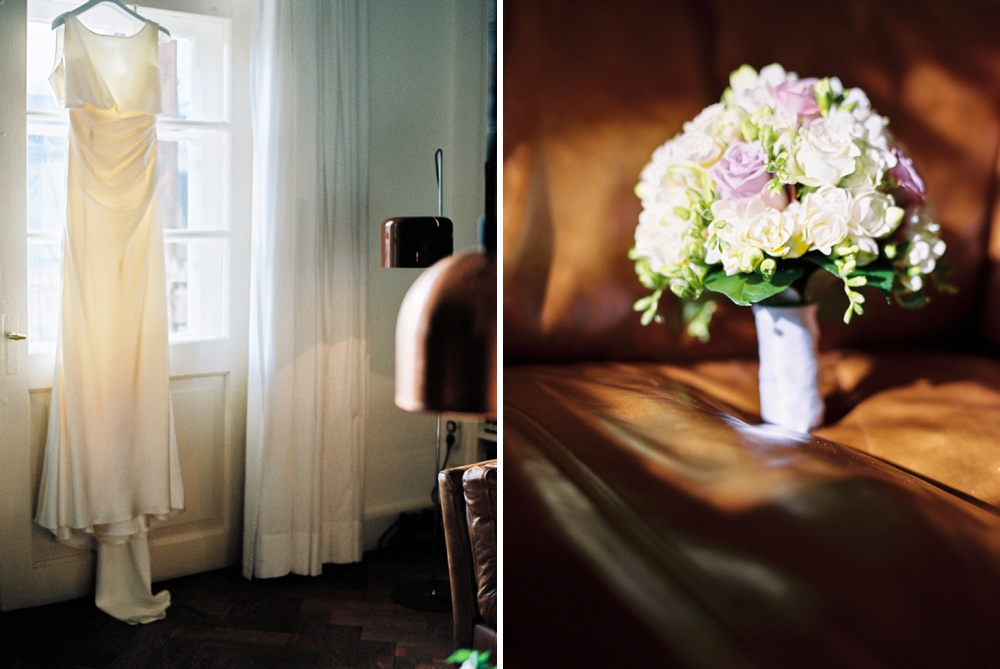 birgithart-wedding-hochzeit-tegernsee_0003.jpg