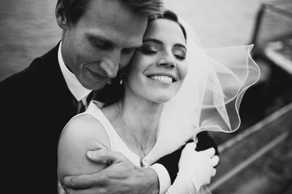 birgithart-wedding-hochzeit-tegernsee_0027.jpg