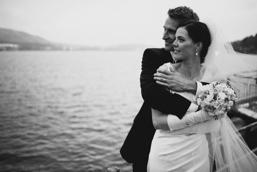 birgithart-wedding-hochzeit-tegernsee_0028.jpg