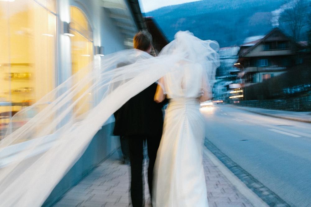 birgithart-wedding-hochzeit-tegernsee_0030.jpg