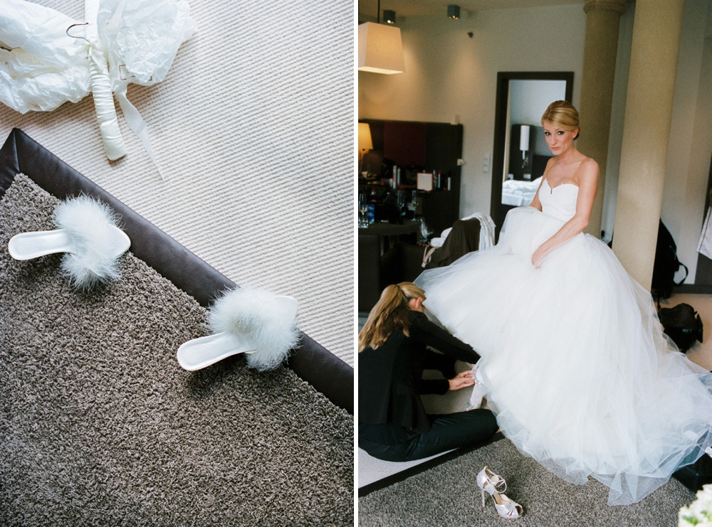 bride-braut-getting-ready-birgit-hart