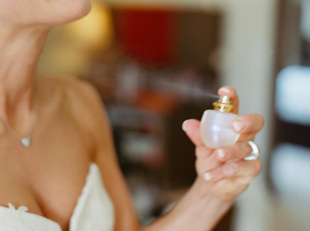 perfume-bride-birgithart