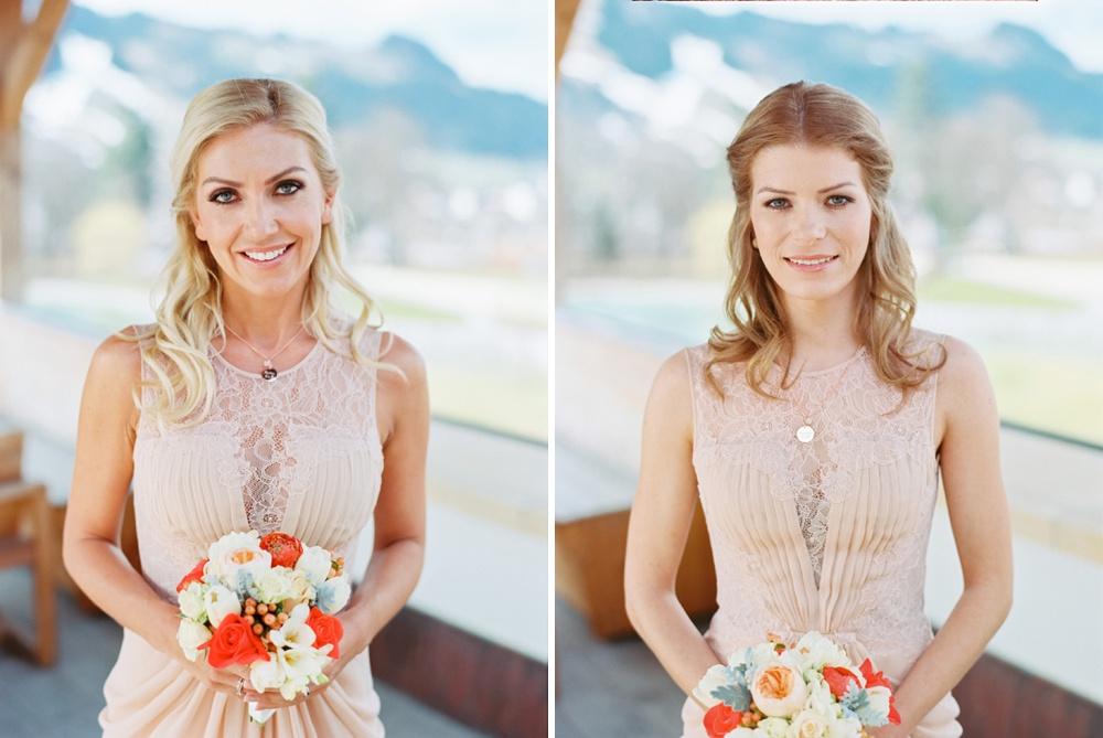 birgithart-wedding-hochzeit-kitzbuehel-arosa_0032.jpg