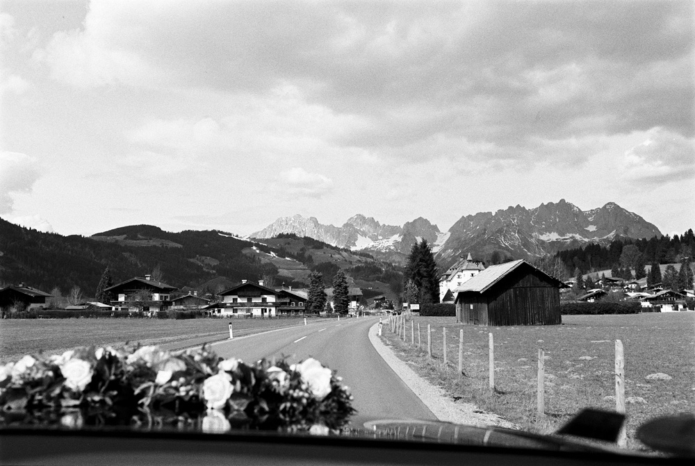 kitzbuehel-wedding-birgithart