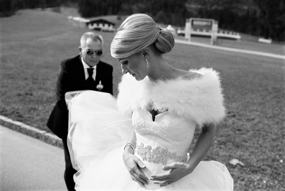 birgithart-bride-kitzbuehel