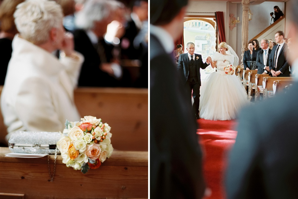 wedding-birgithart-kitzbuehel