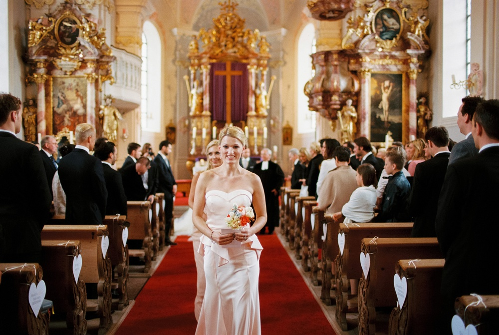 auszug-wedding-birgithart.jpg