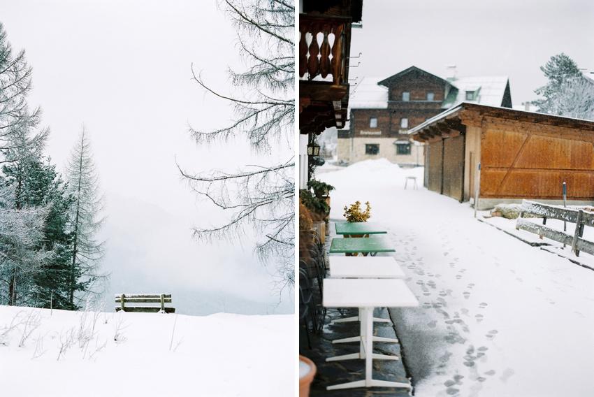 birgithart_winter_wedding_hochzeit_seefeld_0002.jpg