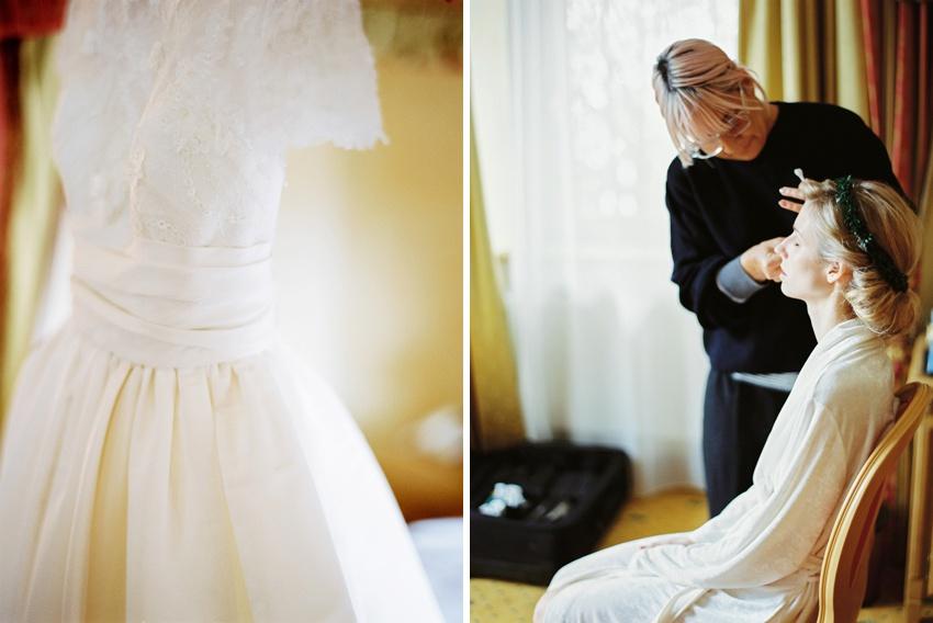 birgithart_winter_wedding_hochzeit_seefeld_0005.jpg