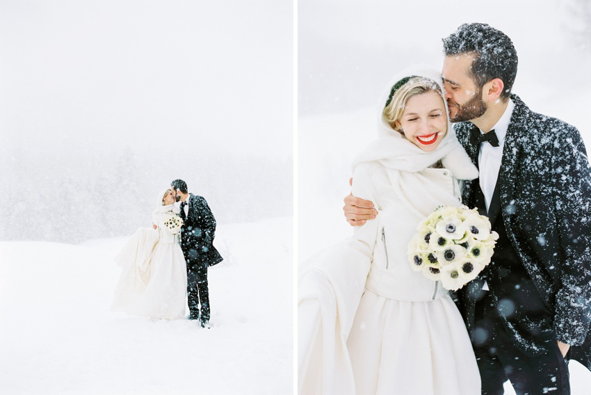 birgithart_winter_wedding_hochzeit_seefeld_0014.jpg