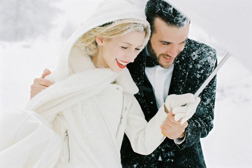 birgithart_winter_wedding_hochzeit_seefeld_0015.jpg
