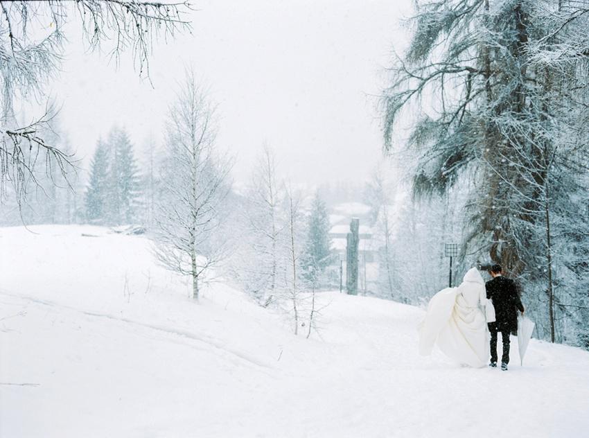 birgithart_winter_wedding_hochzeit_seefeld_0016.jpg