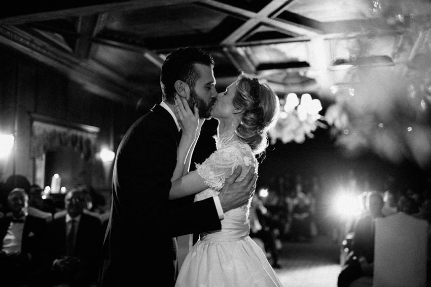 birgithart_winter_wedding_hochzeit_seefeld_0020.jpg