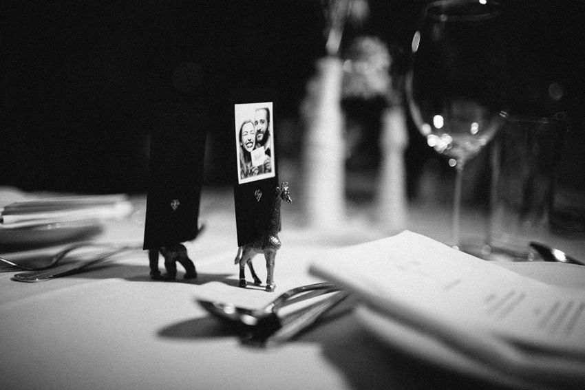 birgithart_winter_wedding_hochzeit_seefeld_0023.jpg