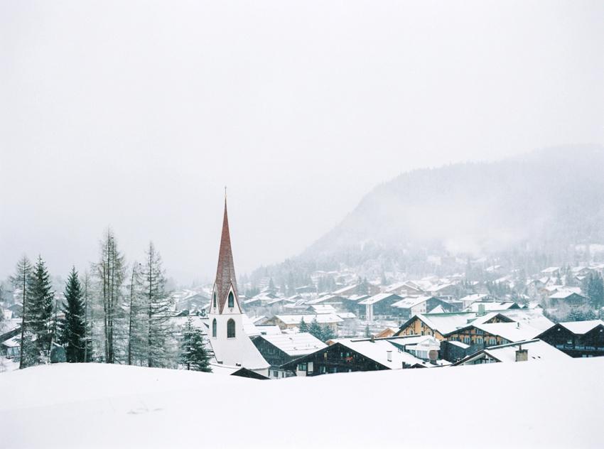 birgithart_winter_wedding_hochzeit_seefeld_0001.jpg